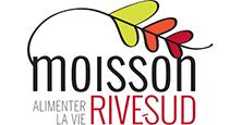 Moisson Rrive-Sud